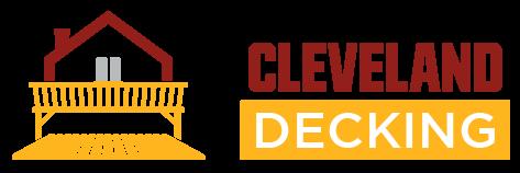 Cleveland Decking