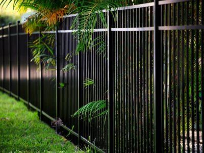 Deck & Fence 22
